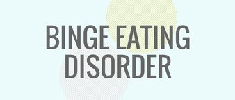Our psychologists provide counselling and therapy for Binge Eating Disorder and compulsive overeating at our Melbourne clinic.